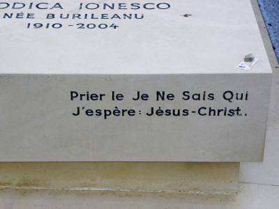 france2015 026