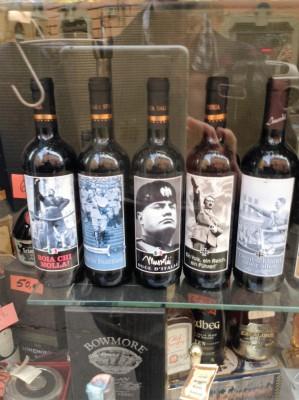winecreepy (2)