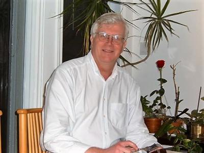 alan2005christmas